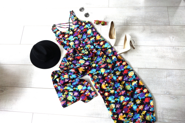 FishJumpsuit_MM